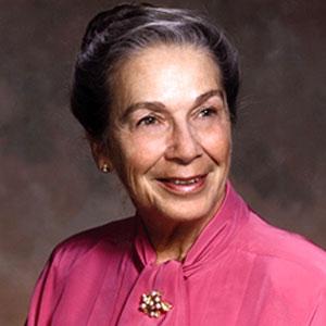 Helen Walton