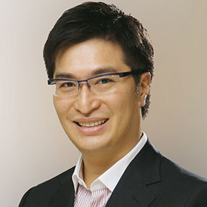 Martin Lee Ka-shing