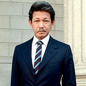 Prince Mohamed Bolkiah