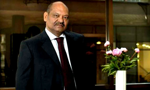 Anil-Agarwal-