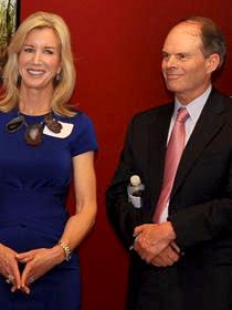 Craig-McCaw-Spouse-Susan