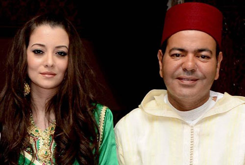 Prince-Moulay-Rachid