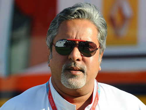 Vijay-Mallya-