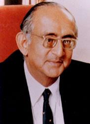 Vijay-Mallya-father