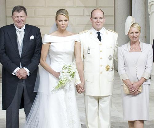 Charlene-Wittstock-parents