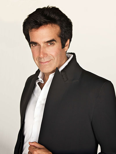 David-Copperfield-