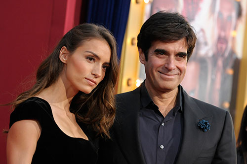 David-Copperfield-partner