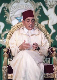 Hassan-II-of-Morocco
