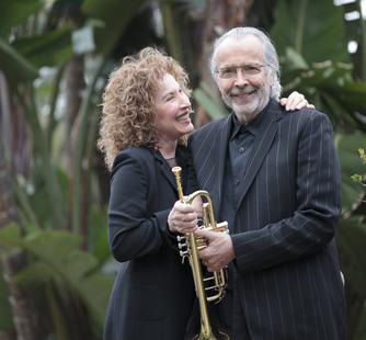 Herb-Alpert-wife