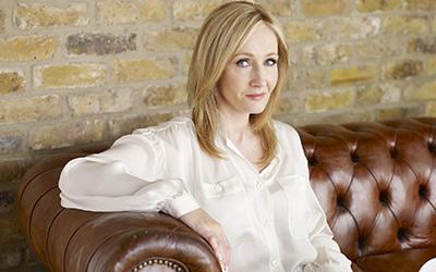 JK-Rowling-