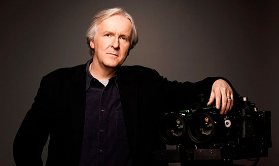 James Cameron – Family, Family Tree - Celebrity Family