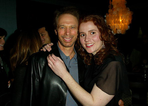Jerry-Bruckheimer--daughtr