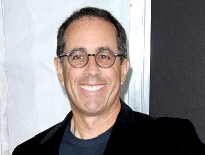 Jerry-Seinfeld-