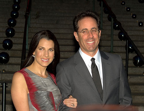 Jerry-Seinfeld-SPouse-Jessica