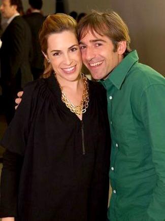 Marc-Pincus-&-Alison-Gelb