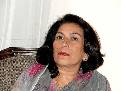 Sanam-Bhutto-
