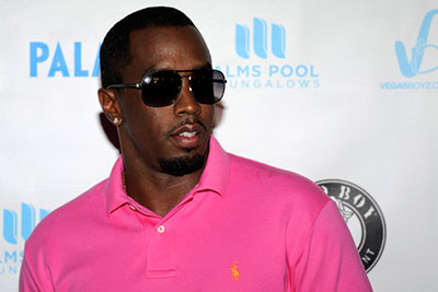 Sean-Diddy-Combs-
