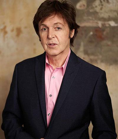 Sir-Paul-McCartney-