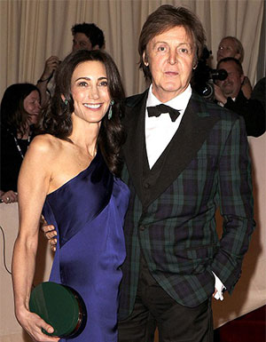 Sir-Paul-McCartney-&-nancy
