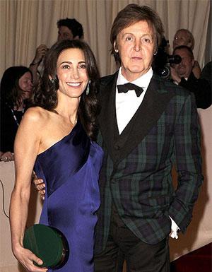 Sir-Paul-McCartney-&-nancy