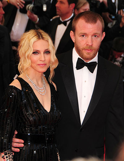 madonna-guy-ritchie