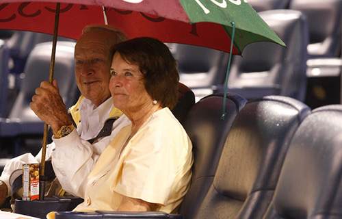 Arnold-Palmer-spouse-kathleen