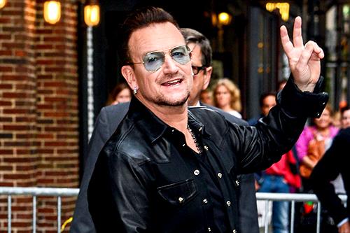 Bono-