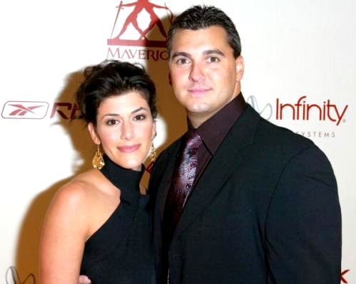 Shane-McMahon-and-his-wife-Marissa