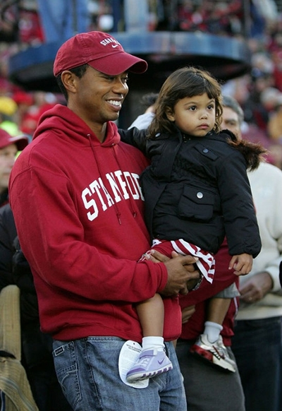 TIGER-WOODS-daughter