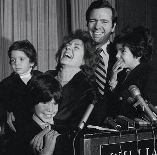 Teresa-Heinz-family