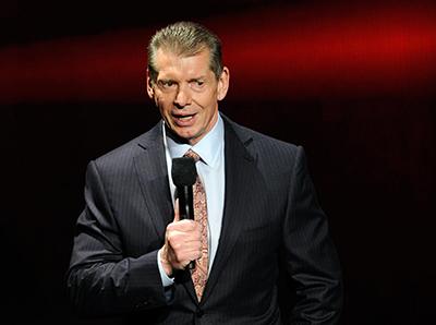 Vince-McMahon-