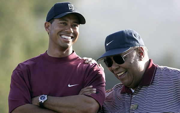 tiger-woods-father
