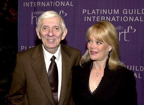 Aaron-Spelling-spouse-candy