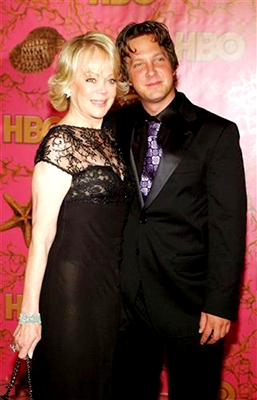 Candy Spelling – Family, Family Tree - Celebrity Family