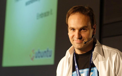 Mark-Shuttleworth-