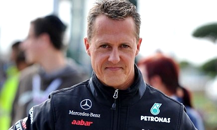 Michael-Schumacher-