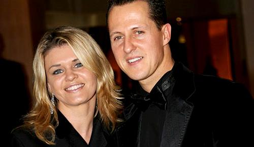 michael-Schumacher-Corinna-Betsch