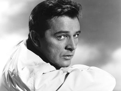 richard-burton-actor
