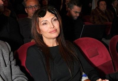 Behgjet-Pacolli-wife-Anna-oxa