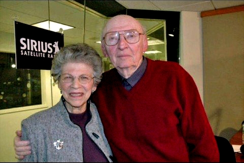 Howard-Stern-parents