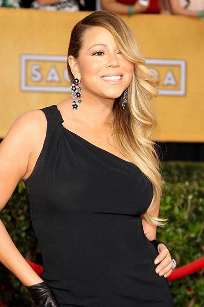 Mariah-Carey-