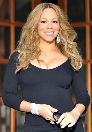 Mariah-Carey--