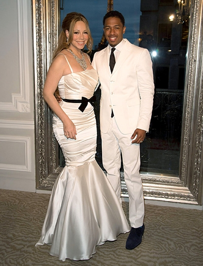 Mariah-Carey-and-her-husband-Nick-Cannon