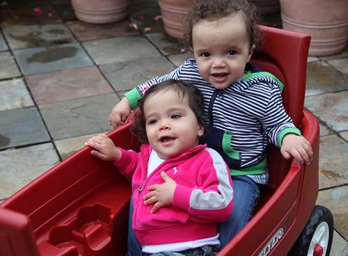 mariah-carey-children