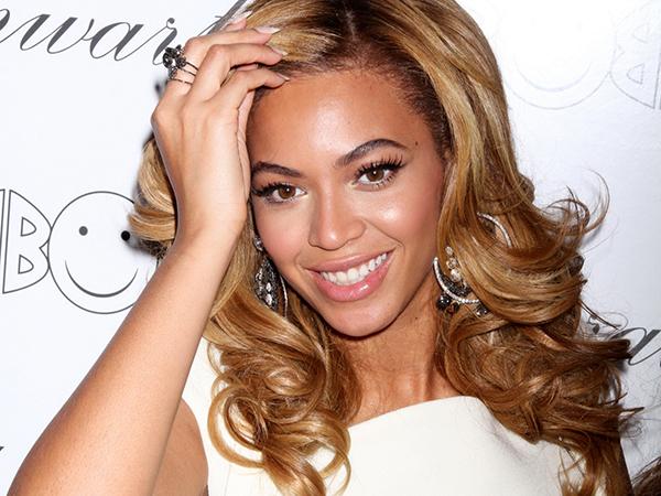 Beyonce-Knowles-