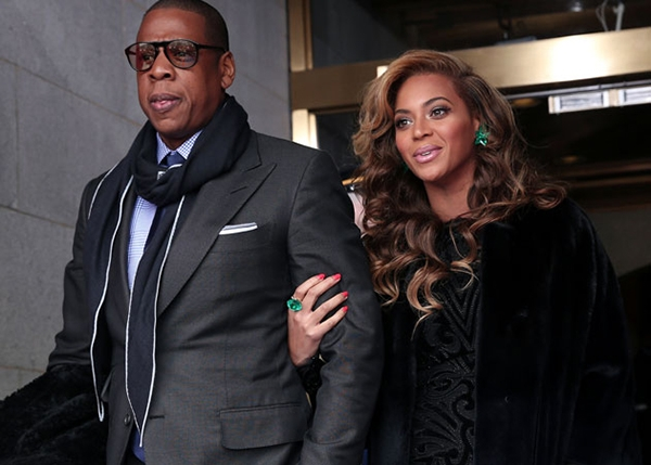 Beyonce-Knowles-spouse-Jayz