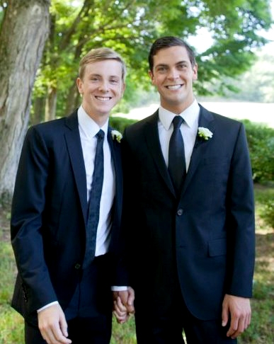 Chris-Hughes-spouse-Sean-Eldridge