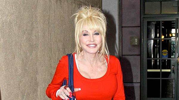 Dolly-Parton-3