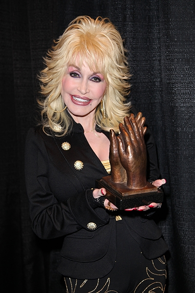 Dolly-Parton-