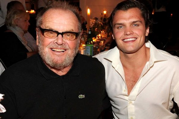 Jack-Nicholson-and-son-Ray-Nicholson
